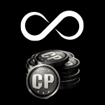 Call of Duty Mobile Mod APK COD points unlimited access