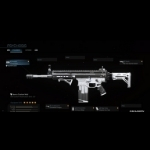 Call of Duty Mobile Mod APK Upgading Weapon