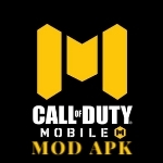 Call of duty Mobile Apk Feature